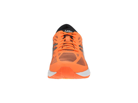 ASICS Sports GEL-DS Trainer® 20
