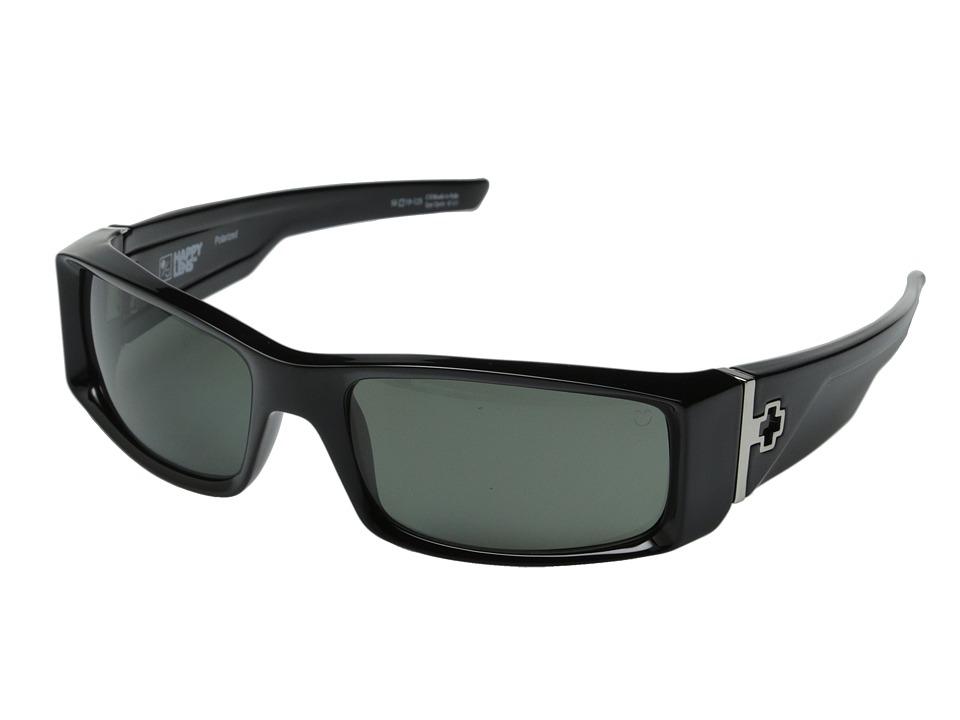 Spy Optic - Hielo