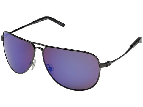 Spy Optic Wilshire