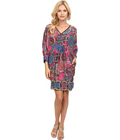 Tolani - Vanessa Tunic Dress
