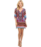 Tolani - Murphy Tunic Dress