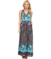 Tolani - Norah Maxi Dress