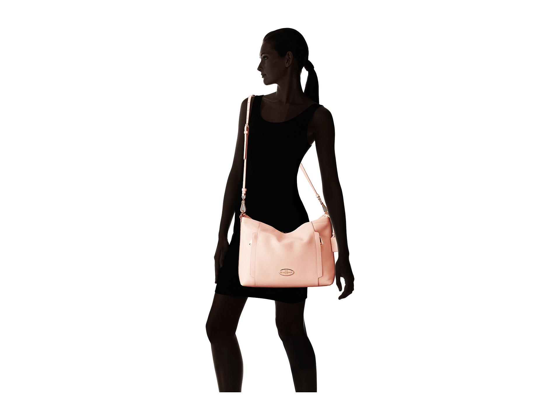 coach black purse outlet 2fld  coach black purse outlet