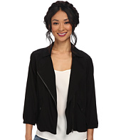Jack by BB Dakota - Claudine Heavy Challi Jacket