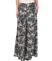 Jack by BB Dakota - Danny Printed Pant