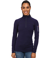 Arc'teryx - Rho LTW Zip Neck