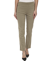 Miraclebody Jeans - Judy Pull-On Ankle Pant