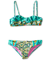 Maaji Kids - Mighty Bolero Bikini (Toddler/Little Kids/Big Kids)