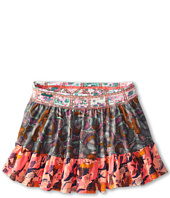 Maaji Kids - Citrus Carousel Skirt (Toddler/Little Kids/Big Kids)