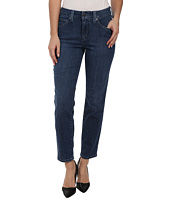 Miraclebody Jeans - Sandra D. Skinny Ankle Jean in Kauai