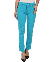Miraclebody Jeans - Sandra D. Skinny Ankle Jean in Riviera