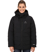 Arc'teryx - Ceres Jacket