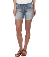 Jag Jeans - Maia Relaxed Fit Capital Denim Short in Vintage Blue