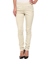 Jag Jeans - Nora Skinny in Au Naturale