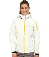 Arc'teryx - Sentinel Jacket