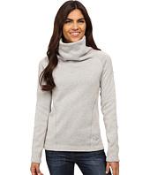 Arc'teryx - Desira Sweater