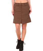 Arc'teryx - Reia Skirt