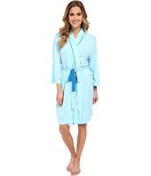 Jockey - Mystic Bay Solid Robe