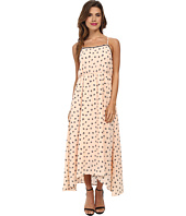 Jack by BB Dakota - Dale Spring Petals Dress