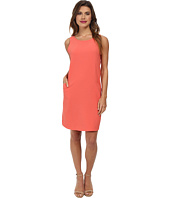 Jack by BB Dakota - Lief Crepe Dress