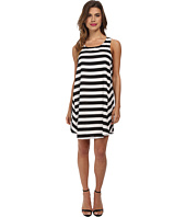 Jack by BB Dakota - Apria Stripe CDC Dress