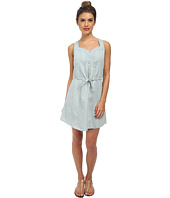 Jack by BB Dakota - Malik Chambray Dress