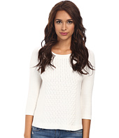 Jack by BB Dakota - Carlynn Sweater