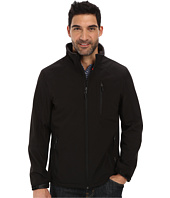 Calvin Klein - Full Zip Softshell Jacket