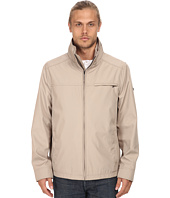 Calvin Klein - Three Seasons Water Resistant Coat