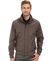 Calvin Klein - Weather Resistant Bomber Jacket