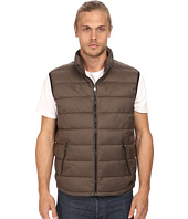 Calvin Klein - Packable Puffer Vest