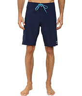 Billabong - All Day Solid Boardshort