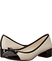 Cole Haan - Kelsey Waterproof Block Heel Pump