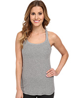 Midnight by Carole Hochman - Lounge Capsule Lounge Cami Tank