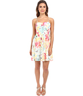 Jack by BB Dakota - Cilian Watercolor Dress