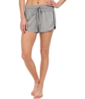 Midnight by Carole Hochman - Lounge Capsule Lounge Short