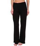 Midnight by Carole Hochman - Lounge Capsule Lounge Pant