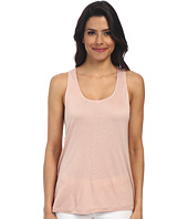 Jack by BB Dakota - Lavana Jersey Tank
