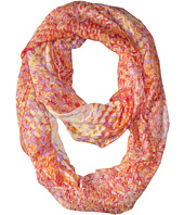 Echo Design - Through the Looking Glass Loop Scarf