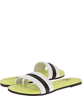 Yosi Samra - Remi Soft Leather Sandal