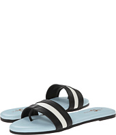 Yosi Samra - Remi Soft Leather Sandal