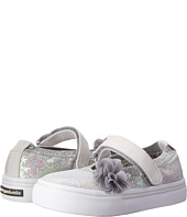 Morgan&Milo Kids - Shimmer MJ Glitter (Toddler/Little Kid)