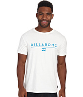 Billabong - Front Tee