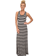 KAVU - Minnie Maxi Dress
