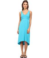 KAVU - Ravenna Dress