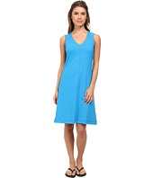 KAVU - Eve Dress