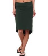 KAVU - Stella Skirt