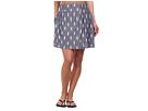KAVU Cedar Skirt (Moonlight)
