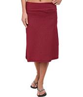 KAVU - Penny Skirt