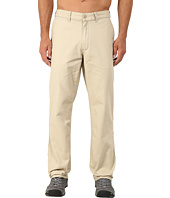 Patagonia - Regular Fit Duck Pant - Regular